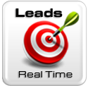 One stop shop for All your lead needs