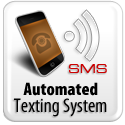 Learn how you can now send Bulk Texts Messages & use Texting Autoresponders