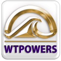 Learn more about  how WTPowers MLM tools can help you build your home business
